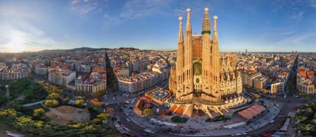 Descubra os lugares mais fotografados do mundo! - image 4