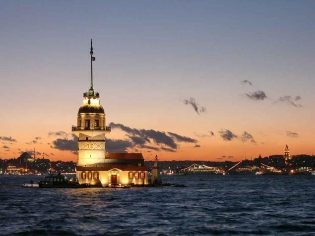 Descubra os lugares mais fotografados do mundo! - image 6
