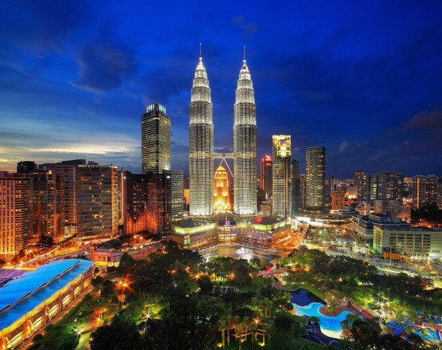 Pesquisa mostra quais são as 130 cidades mais baratas para viajar de mochila em 2015 - image 6