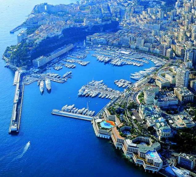 Descubra os lugares mais fotografados do mundo! - image 8