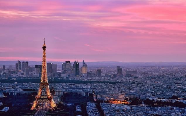 Descubra os lugares mais fotografados do mundo! - image 5