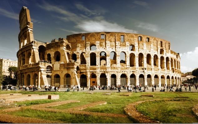 Descubra os lugares mais fotografados do mundo! - image 3