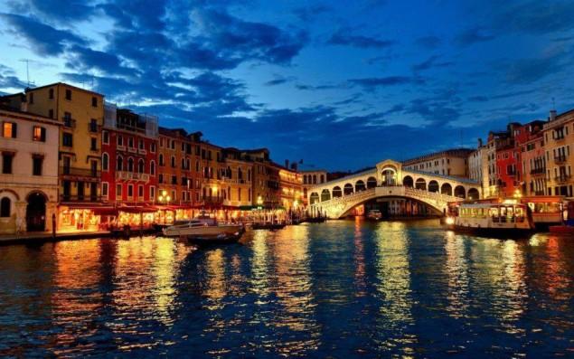 Descubra os lugares mais fotografados do mundo! - image 7