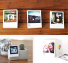 """Câmara imprime fotos na hora, com """"filtro de Instagram"""" que tu escolhes"""
