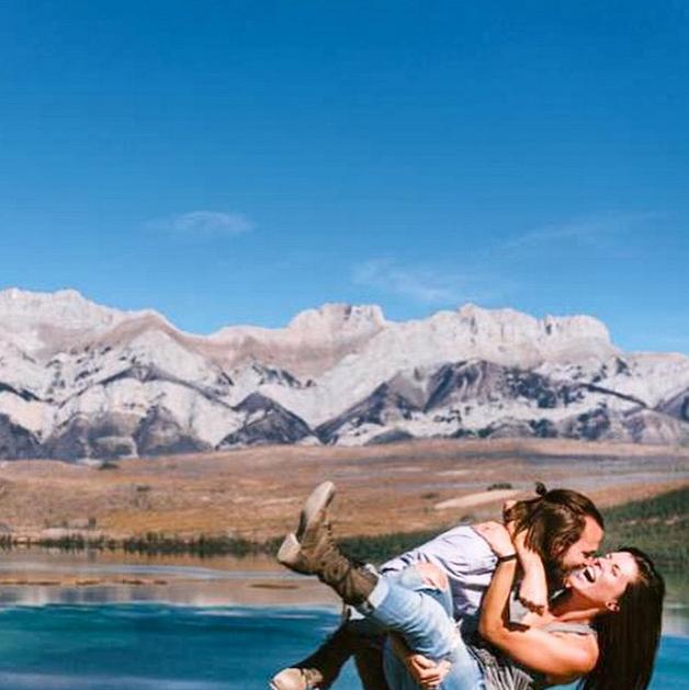 Site reúne os pedidos de casamento mais emocionantes pelo mundo - image 2