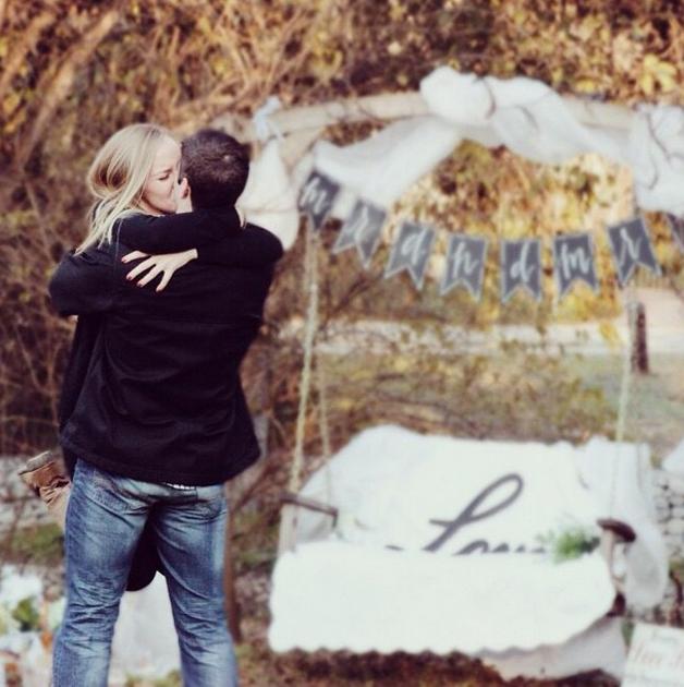 Site reúne os pedidos de casamento mais emocionantes pelo mundo - image 4