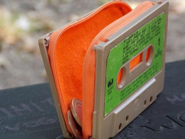 Ideias geniais para reciclar velhos objectos e deixar tua casa sensacional - image 10
