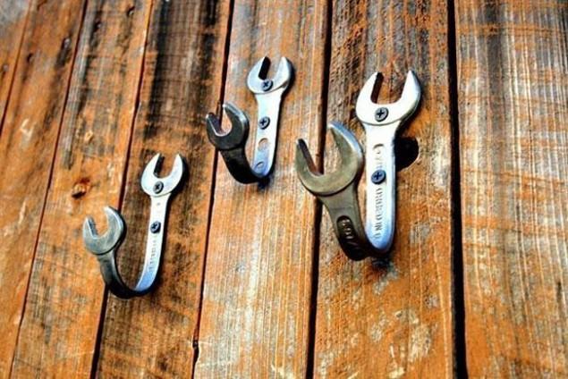 Ideias geniais para reciclar velhos objectos e deixar tua casa sensacional - image 7