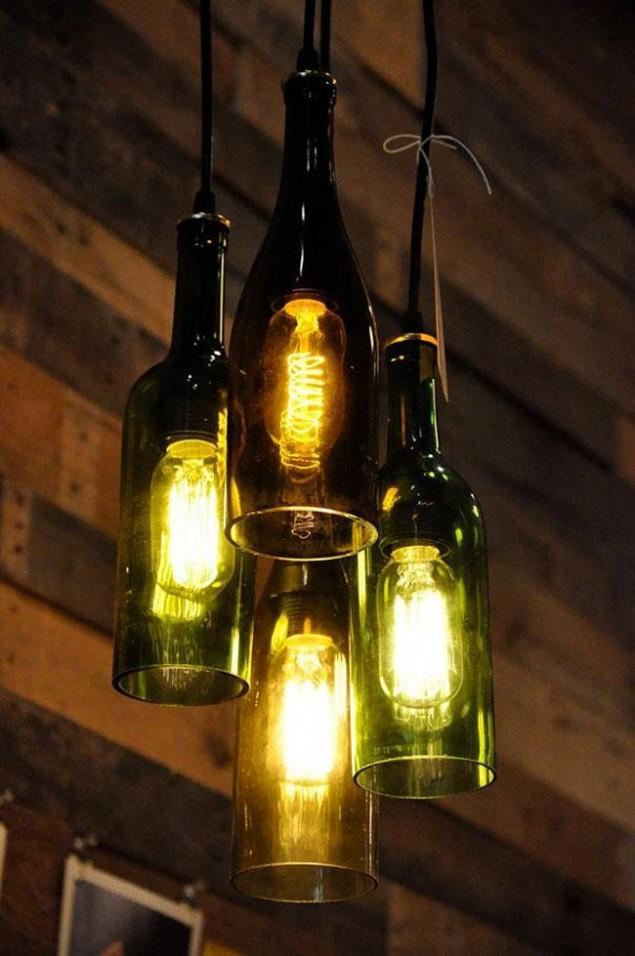 Ideias geniais para reciclar velhos objectos e deixar tua casa sensacional - image 9