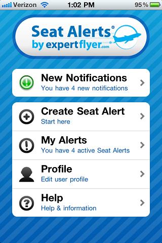 Apps para poupar em viagens! - image 2