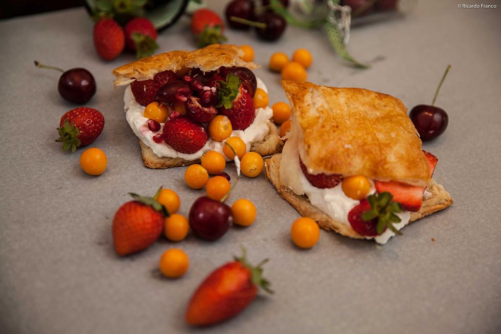 Folhados-de-Fruta---Soul-Gourmet---By-Ricardo-Franco-6