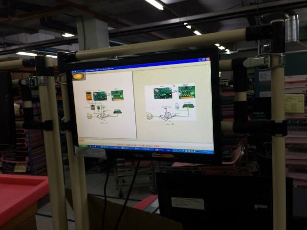 Sistema de irrigação permite controlar a rega das tuas plantas através do telemóvel - image 7