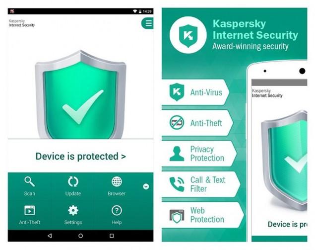 As melhores apps de anti-vírus e de proteção para Android. - image 3