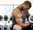 A importância da hidratação na actividade física