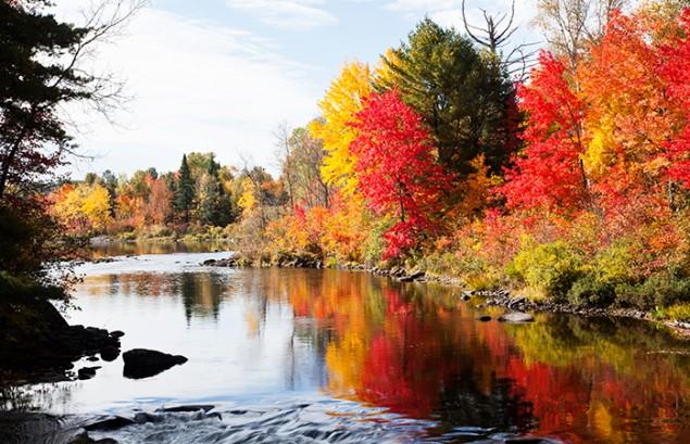 Os melhores destinos do Outono 2015 - image 3