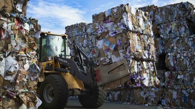 Suécia recicla 99% dos resíduos que produz - image 2