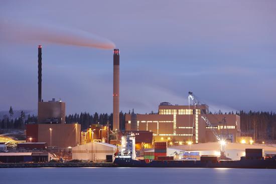 Suécia recicla 99% dos resíduos que produz - image 4