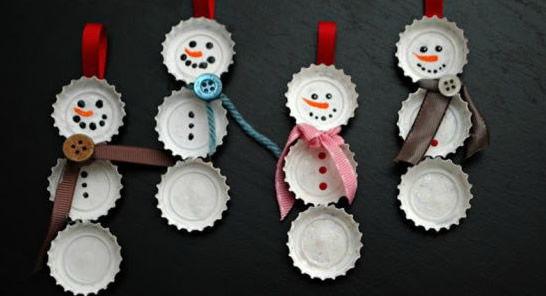 Poupa nos presentes de Natal - image 7