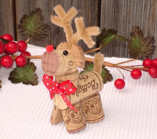 Poupa nos presentes de Natal - image 8
