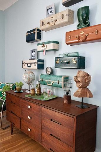 Inspirações para decorares a tua casa com tema de viagem - image 6
