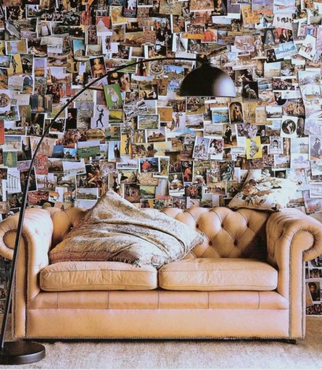 Inspirações para decorares a tua casa com tema de viagem - image 7