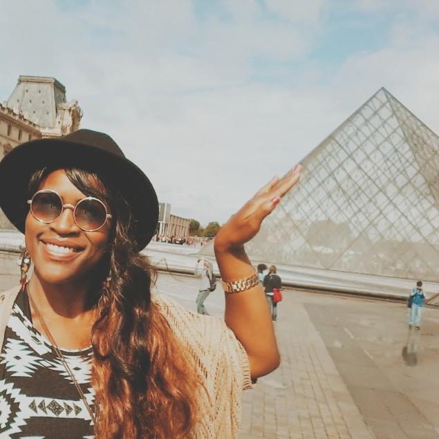 5 motivos pelos quais viajar torna-nos mais felizes do que possuir bens materiais - image 3