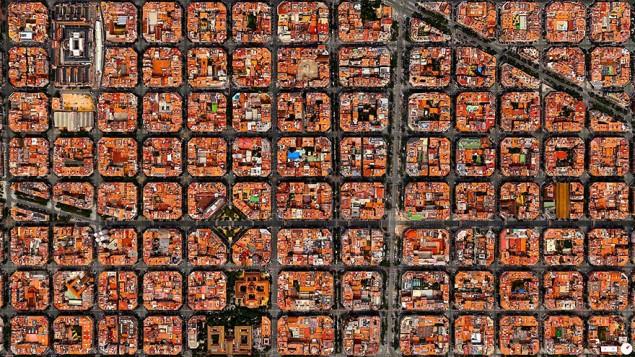5 fotografias que mudam a nossa perspetiva de um local! - image 5