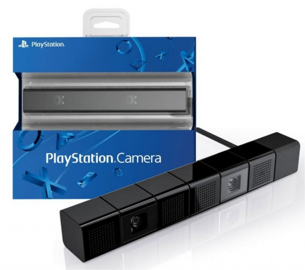 camera-ps-eye-para-playstation-4-novo-ps4-12x-sjuros-18781-MLB20159711092_092014-F