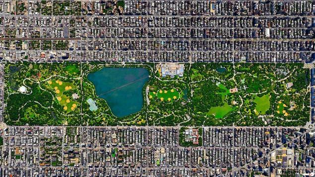 5 fotografias que mudam a nossa perspetiva de um local! - image 3