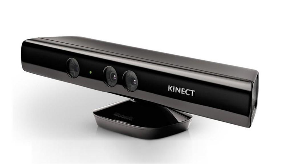 kinect-1jpg-7f759b_1280w