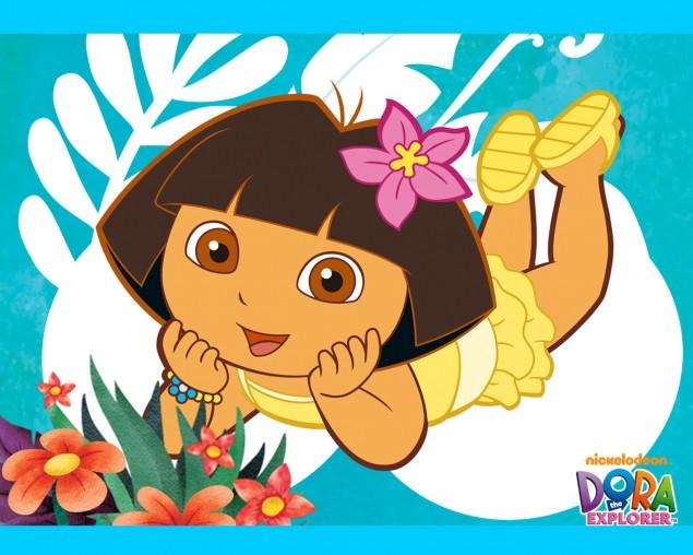 Lições financeiras que os desenhos animados podem ensinar às crianças - image 2