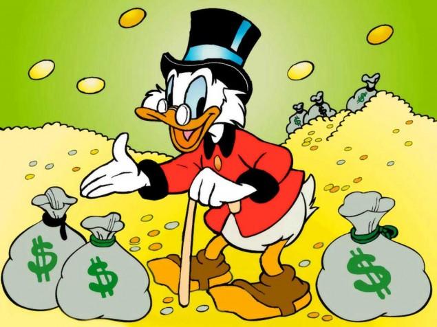 Lições financeiras que os desenhos animados podem ensinar às crianças - image 3