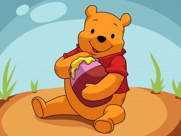 Lições financeiras que os desenhos animados podem ensinar às crianças - image 5