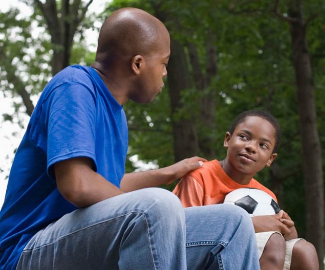10 dicas financeiras de pais para filhos - image 7