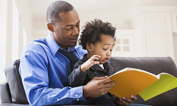 10 dicas financeiras de pais para filhos - image 8