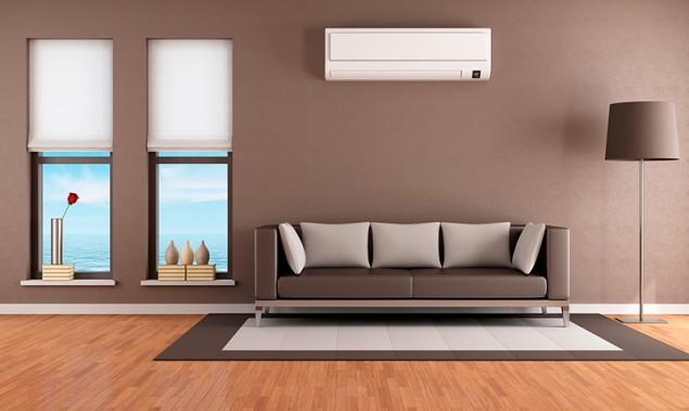 10 Formas de poupares na electricidade durante o verão - image 2