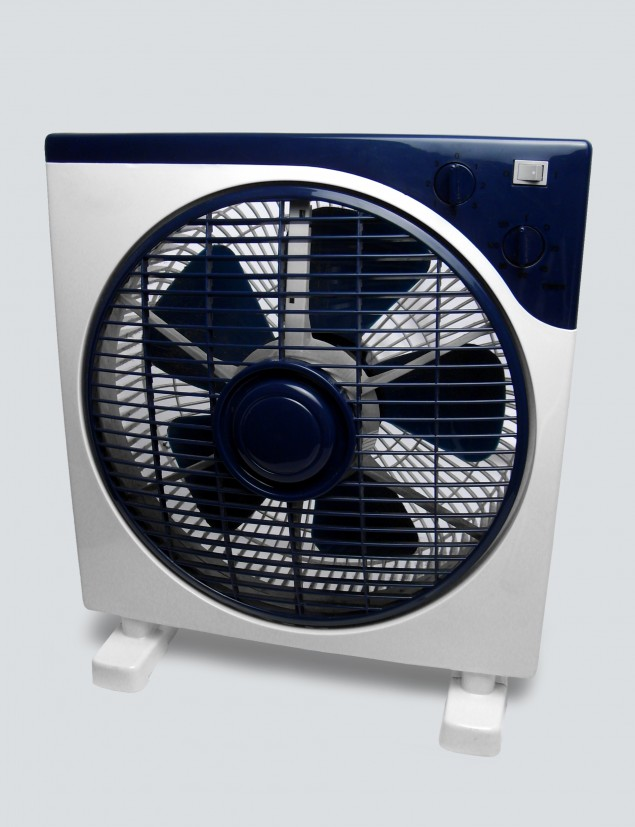 10 Formas de poupares na electricidade durante o verão - image 4