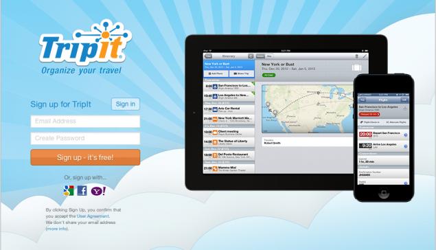 9 aplicativos para telemóvel que vão deixar a tua viagem mais fácil e divertida - image 2