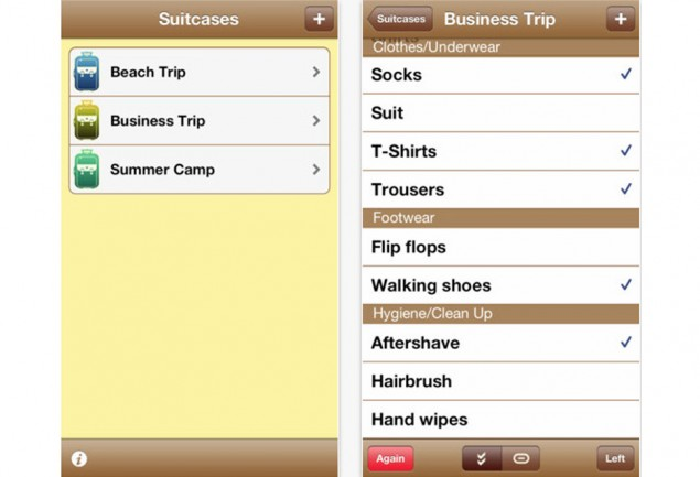 9 aplicativos para telemóvel que vão deixar a tua viagem mais fácil e divertida - image 4