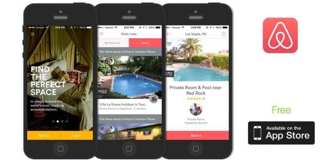 9 aplicativos para telemóvel que vão deixar a tua viagem mais fácil e divertida - image 5