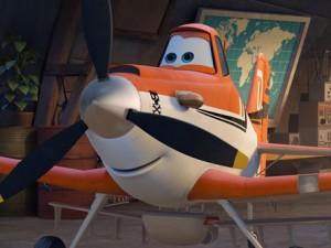 Dicas para viajares de avião com o teu filho