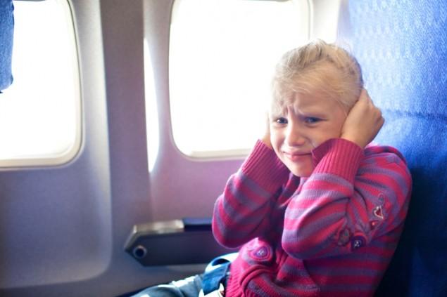 Dicas para viajares de avião com o teu filho - image 9