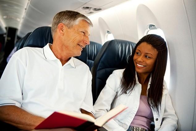 Dicas essenciais para enfrentares um aeroporto - image 10