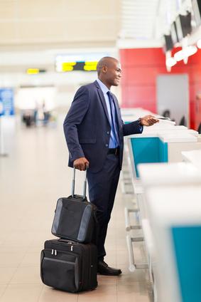 Dicas essenciais para enfrentares um aeroporto - image 3
