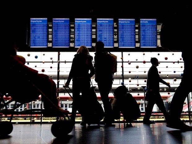 Dicas essenciais para enfrentares um aeroporto - image 6