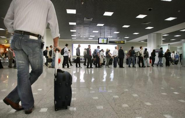 Dicas essenciais para enfrentares um aeroporto - image 9
