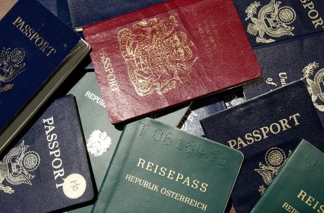 10 itens para não esqueceres antes de fazeres as malas para uma viagem internacional - image 3