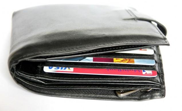 10 itens para não esqueceres antes de fazeres as malas para uma viagem internacional - image 4
