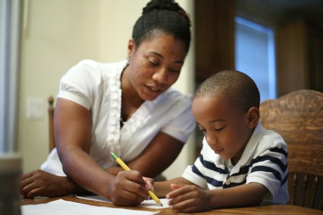 10 dicas financeiras de pais para filhos - image 5