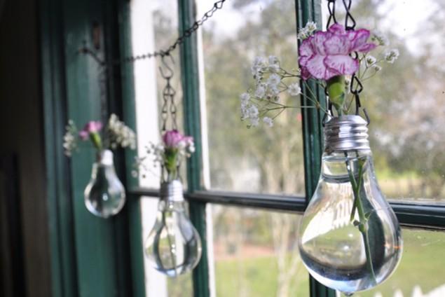 10 dicas para reaproveitares lâmpadas queimadas - image 10
